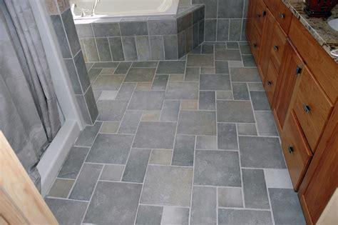 bathroom floor tile patterns ideas floor tile patterns here 39 s a cool floor tile pattern us