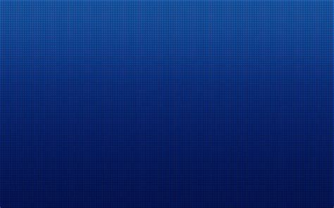 Blue Background Images ·① Download Free Cool Hd Wallpapers