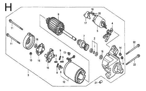 gx670 honda engine wiring diagram imageresizertool