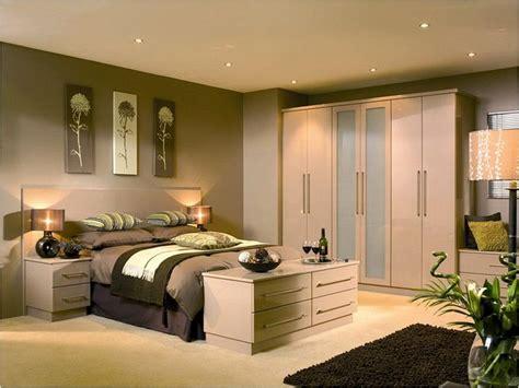 home design on a budget furniture i homes how to bedroom luxury diy bedroom decorating ideas diy bedroom