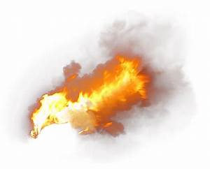 Fire Flames PNG Transparent Images | PNG All