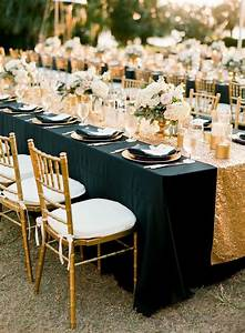 1000 ideas about gold table settings on pinterest table for Wedding photography settings