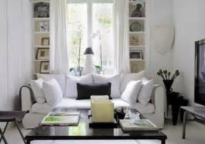 livingroom decorating blue white living room decor decobizz