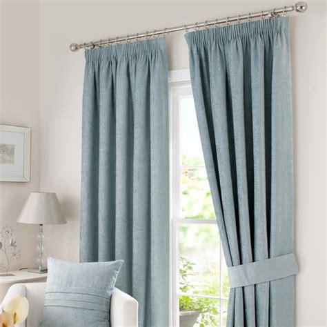 Ikea Vivan Curtains Pink by Vorh 228 Nge Schals M 246 Belideen