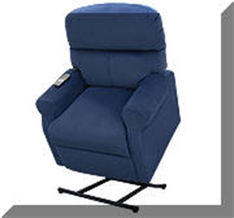 shoprider lift chairs