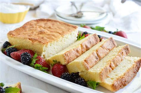 amaretto pound cake recipe with cr 232 me fra 238 che wonkywonderful