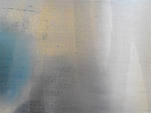 Comment Nettoyer Du Zinc : nettoyer le zinc comment nettoyer zinc la r ponse est sur entretenir le zinc 1000 images ~ Melissatoandfro.com Idées de Décoration