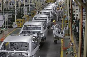 Industrie Automobile France : jobs at what cost civic issues by brigette ~ Maxctalentgroup.com Avis de Voitures