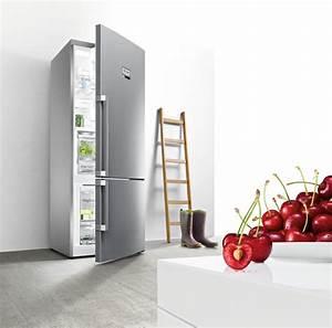 Kühlschrank No Frost : baugleiche k hlschr nke marken und hersteller bosch siemens neff gaggenau miele liebherr ~ Yasmunasinghe.com Haus und Dekorationen