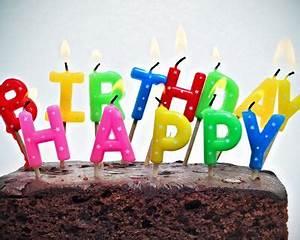 Image De Gateau D Anniversaire : recette g teau d 39 anniversaire pour enfants ~ Melissatoandfro.com Idées de Décoration
