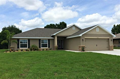 Featured Home ? The Adams Homes 1755   Adams Homes
