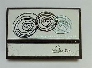 Hobby Welt Kreativ : hobby kreativ welt scribbles splats tim holtz cards cards scribble ~ A.2002-acura-tl-radio.info Haus und Dekorationen