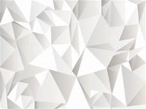 추상 흰색 배경-벡터 배경-무료 벡터 무료 다운로드