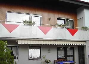 stahlbau schlosserei und schmiede leippert in engstingen With garten planen mit lochbleche aluminium für balkone