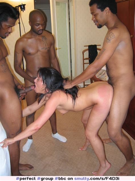Group Bbc Interracial Whitehoe Slut Whore Milf Cuckold Sucking Perfect