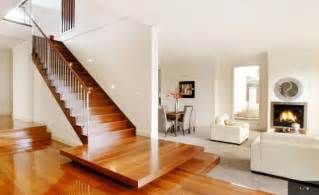 Simple Plan Of Stairs Ideas Photo by Stair Design Ideas Get Inspired By Photos Of Stairs From