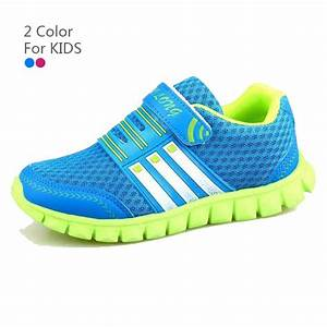 Best Kids Tennis Shoes Boys Photos 2017 – Blue Maize