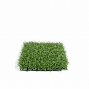 Gazon En Plaque : gazon et topiaire artificiel pour un jardin la fran aise ~ Premium-room.com Idées de Décoration