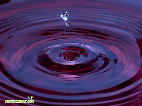 3d Wallpapers Water by 3d Water Drop Desktop Wallpaper 30672 3d Designs