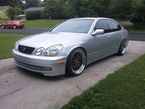 custom lexus gs400 1998 lexus gs400 clean lowered 1 100438211 custom jdm