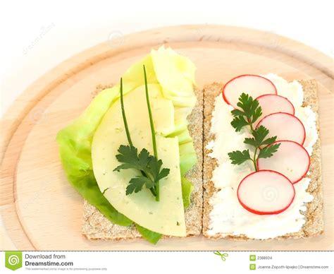 cuisine light light food stock images image 2388934