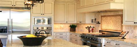 kitchen cabinets syracuse ny custom kitchen cabinets syracuse ny wow 6417