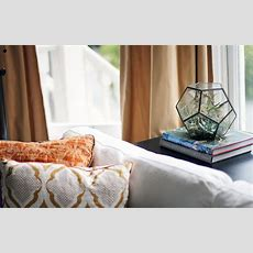 The Best Online Home Decor Stores  Popsugar Home