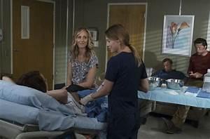 Thursday TV Ratings: Grey's Anatomy, Will & Grace, Gotham ...