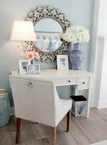 Pink Tool Box Dresser by 25 Best Vanity Ideas On Pinterest Makeup Vanity Tables