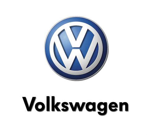 vw logo advanced manufacturing