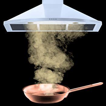 aspirateur pour hotte de cuisine il y a des astuces pour bien utiliser sa hotte de cuisine