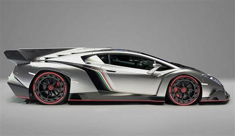 0-60 Times Of Fastest Cars In The World -- How Fast Is