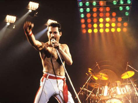 Todo Sobre Bohemian Rhapsody, Película Biográfica De