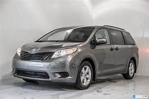 Toyota Aygo Prix Neuf : toyota sienna neuf liquidation 2017 d 39 occasion laval inventaire d 39 occasion vimont toyota ~ Gottalentnigeria.com Avis de Voitures