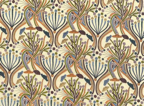 art nouveau style ls 1000 images about fabric patterns on pinterest african