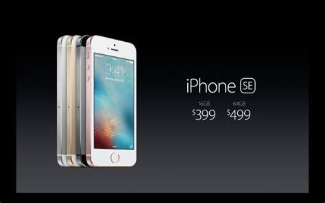iphone se price 64gb malaysia