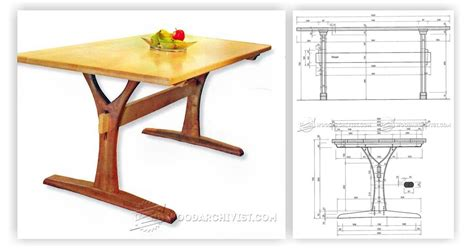 dining room table woodworking plans wood dining chair plans dining room table plans