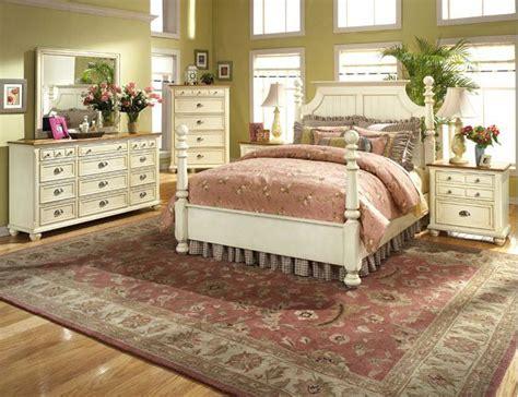1000+ Ideas About Victorian Bedroom Decor On Pinterest