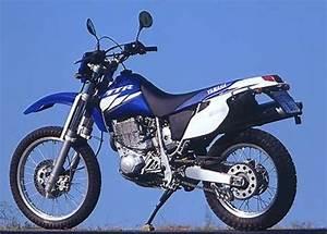 Yamaha Tt 600 S : yamaha tt 600 re motociclismo ~ Jslefanu.com Haus und Dekorationen