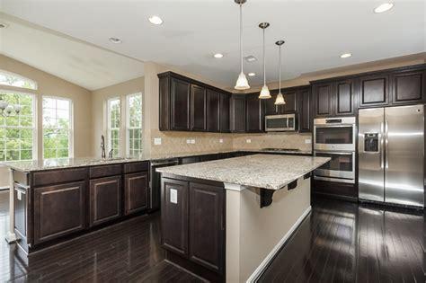 kitchen design inc 1230 plowman way bel air md modern kitchen 1230
