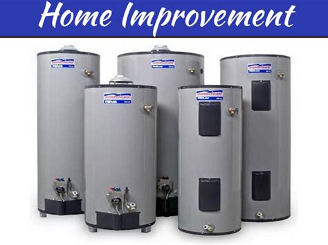 water heater problems gas hot water heater troubleshooting problems and solution autos post