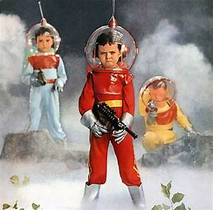 Plan59 :: Ray Guns :: Space Toys :: Buck Rogers :: Space ...
