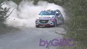 Rallye Sarrians 2017 : rally san marino 2017 test ciuffi marchioro co hd racingfail ~ Medecine-chirurgie-esthetiques.com Avis de Voitures