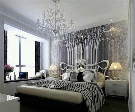 Ideas For Bedroom Design For Couples by 12 Lovely Bedroom Designs For Couples Home Decor Buzz