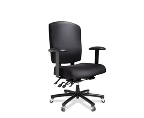 Task Chair Walmart Canada by Office Furniture For Plus Size Employees