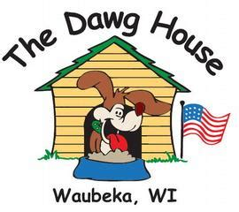 The Dawg House by The Dawg House Fredonia Wi 53021 262 692 2011