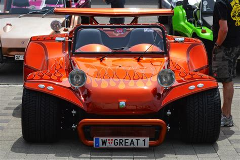 volkswagen buggy vw buggy the great one