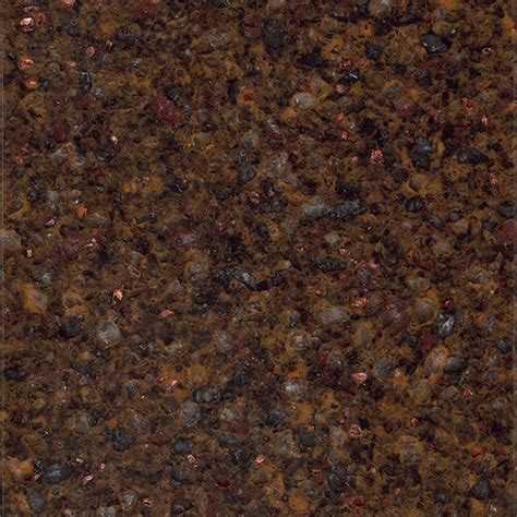 Copper Patina   Colonial Marble & Granite