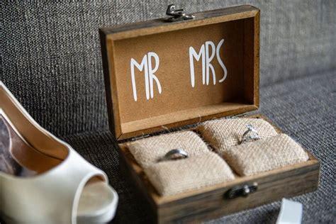Unveiled Weddings NYC Photography & Videography Studio ...