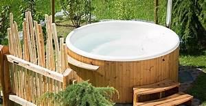 Whirlpool Im Garten : tipps f r den eigenen whirlpool im garten ~ Sanjose-hotels-ca.com Haus und Dekorationen